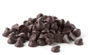 chocolat-chips-2